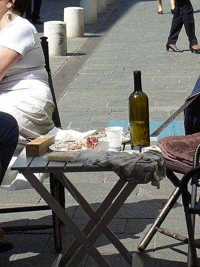 saucisson et vin.jpg