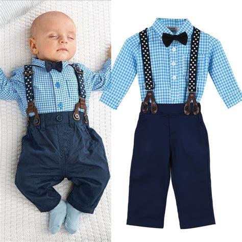 Popular Boys Suspender Pants Buy Cheap Boys Suspender