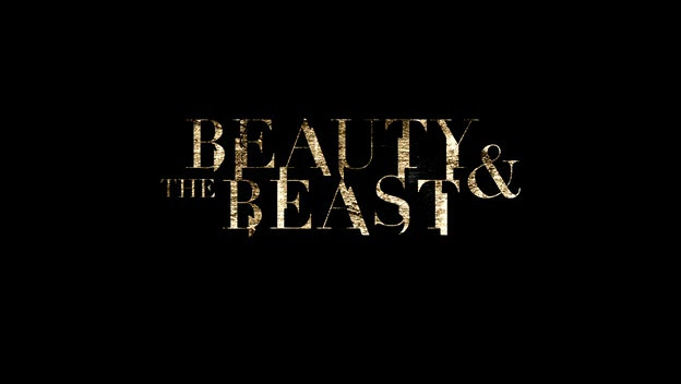 CW Beauty and the Beast logo.jpg
