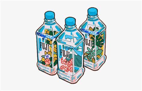 tumblr water bottles bottle designs
