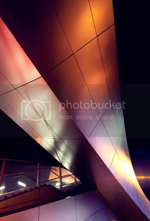 photo Munich1_zps47935632.jpg
