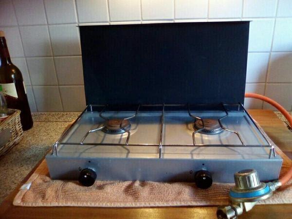 Weber Elektrogrill Willhaben : Holzkohlegrills elektrogrill: gaskocher gebraucht kaufen