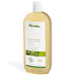 Melvita Shampoo Sehr Trockenes Haar Codecheckinfo