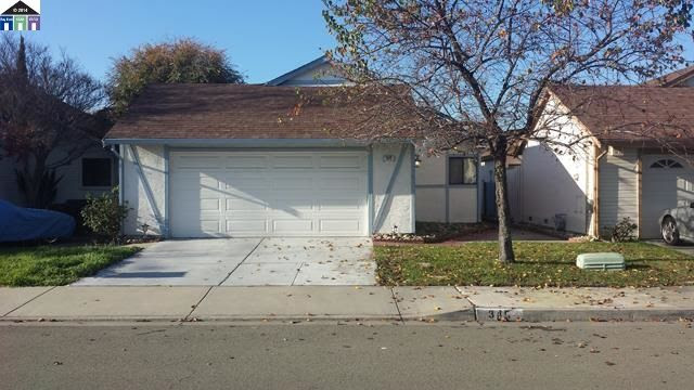 345 Mediterranean Ave, Hayward, CA 94544  Home For Sale and Real Estate Listing  realtor.com®