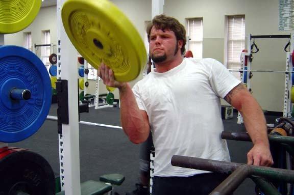http://www.bodybuilding.com/fun/cyberpump40a.jpg