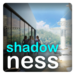 http://shadowness.com/zdesign