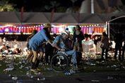 ISIS Klaim Serangan di Las Vegas, Pelaku Baru Masuk Islam