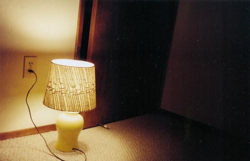 lampsex2