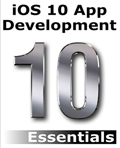 Acn Free Download Ios 10 App Development Essentials Learn To