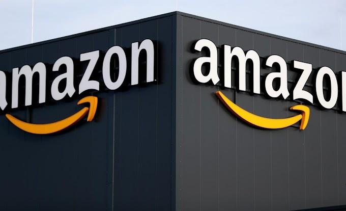 AMAZON YA PERMITE A ALGUNOS COMERCIANTES ENVIAR PUBLICIDAD A LOS CLIENTES