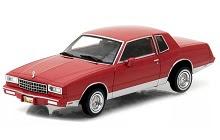 81 83 Chevrolet Monte Carlo Fuse Box Diagram