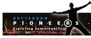 Rotterdampioneerslogo