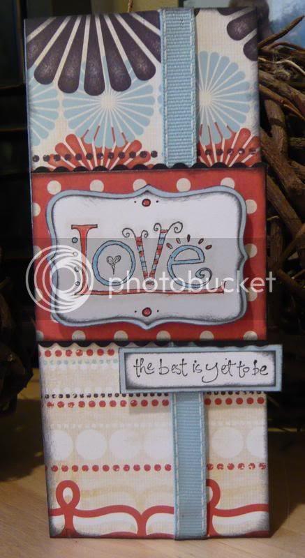 09 01 25 January cards 008.JPG