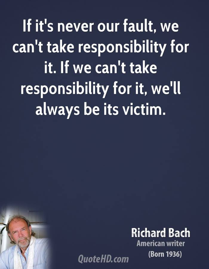 Richard Bach Quotes Quotehd