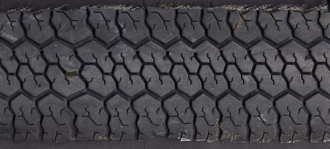 Wheels0073 Free Background Texture Tire Rubber Track Wheel Car Side Thread Threads Tyre