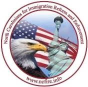 http://ncfire.info/NC_Fire_Logo_FINAL.JPG