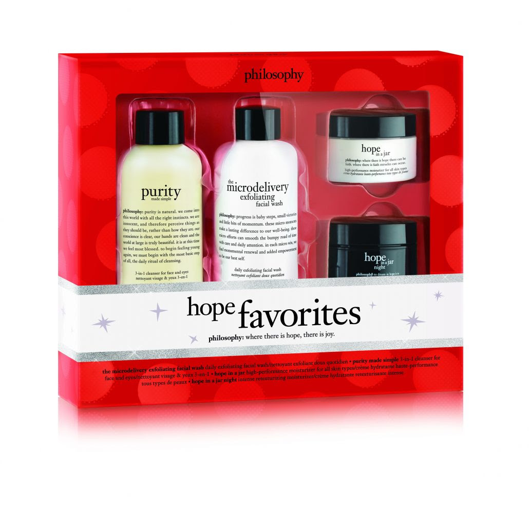 BEST BEAUTY GIFTS UNDER $150  Couturing.com