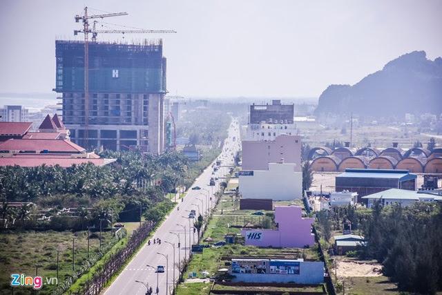 đà nẵng, Trung quốc, mua đất, khu phố, bao vây, sân bay quân sự, đà-nẵng, Trung-Quốc, mua-đất, khu-phố, sân-bay-quân-sự