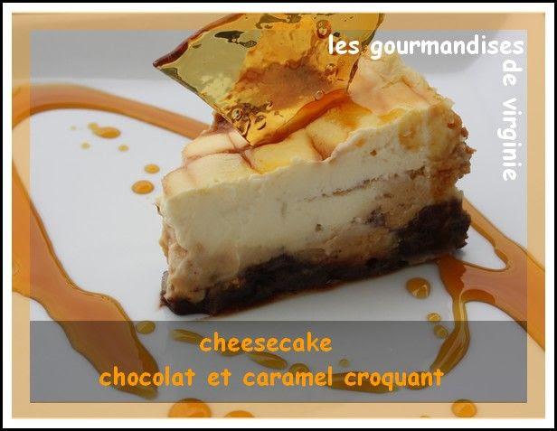 cheesecake_choco_caram