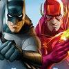Batman & The Flash: Hero Run Cheats