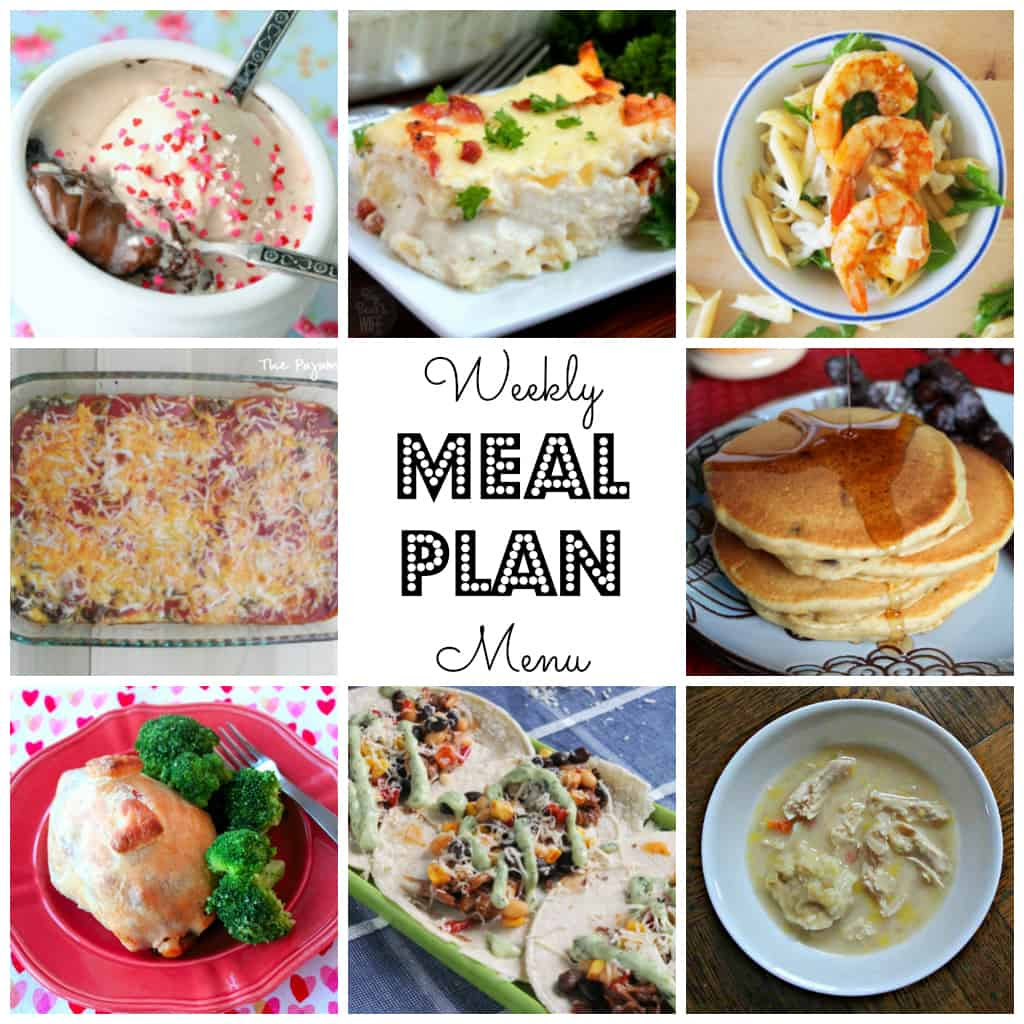 021217 Meal Plan 7-square