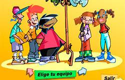 http://www.portuigualdad.info/flash/juego_igualdad/juego_IGUALDAD.html