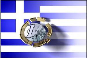 eurocrac foto x yt