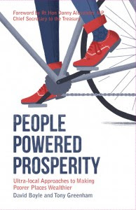 people powered prosperity