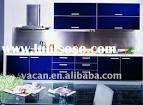 blue kitchen accessories, blue kitchen accessories Manufacturers ...