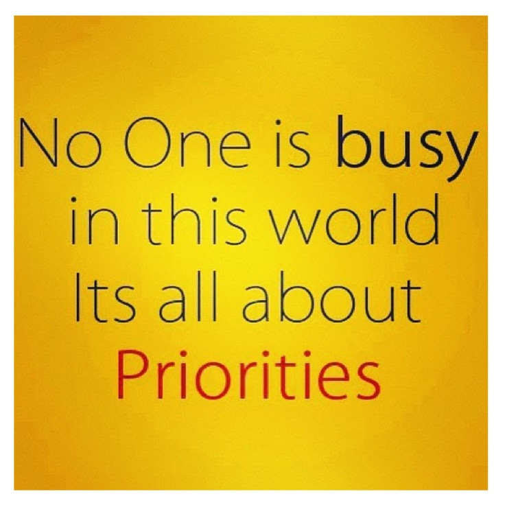 Priority Quotes Relationships More Information Modni Auto