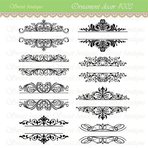 Clipart For Wedding Cards ? 101 Clip Art