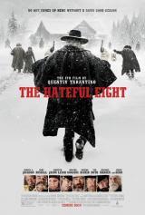 Los odiosos ocho-The Hateful Eight
