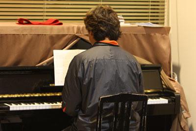 piano2009.jpg
