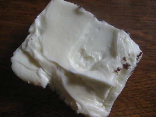 swiss meringue buttercream frosting of glory (#60)