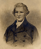 William Osgoode