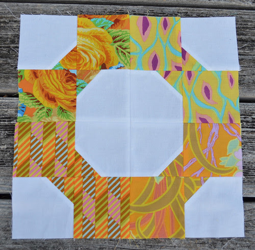 Bow Ties - Skill Builder Sampler QAL