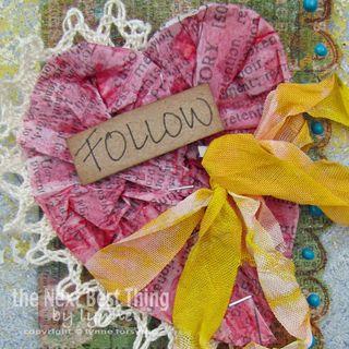 Followheart