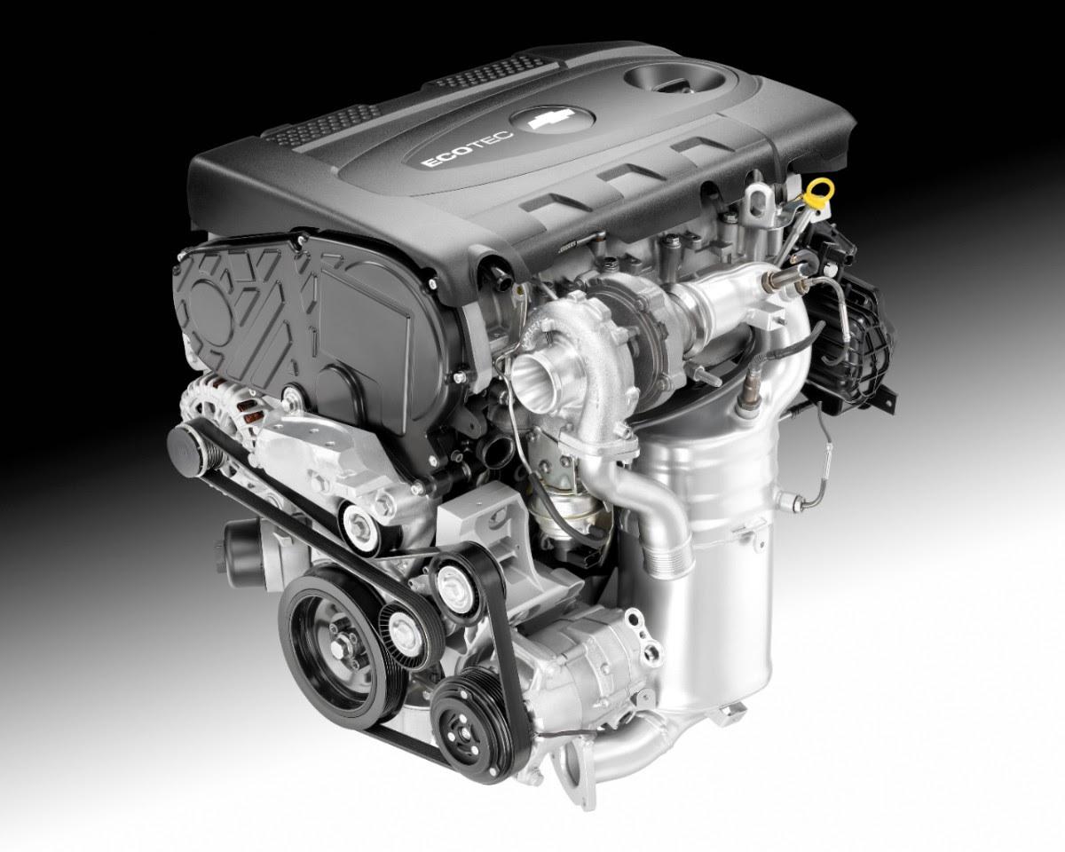 Wiring Diagram  8 2011 Chevy Cruze Engine Diagram