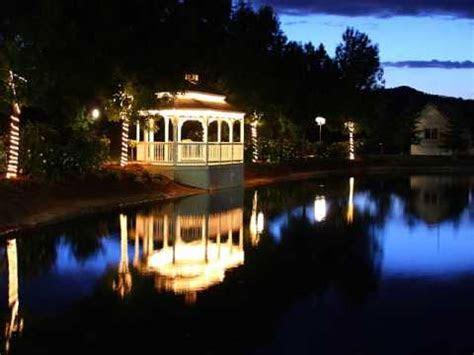 Sanger Weddings, Fresno Wedding Venues, Wonder Valley