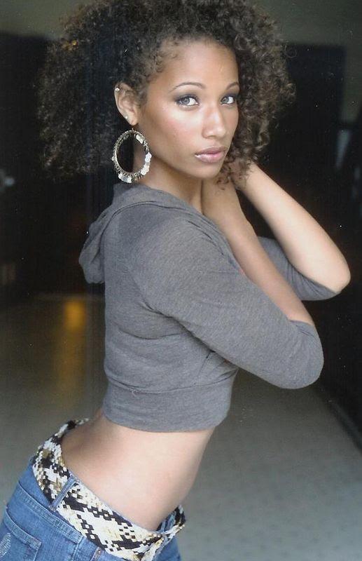 Sandy Brown hair color  Hair ideas  Pinterest