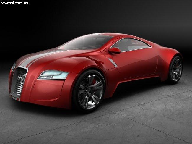 Stromlaufplan Audi Q7