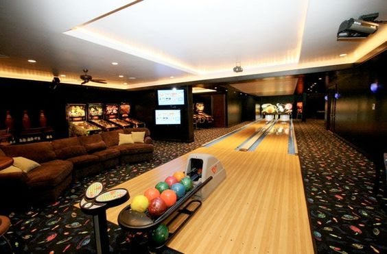 bowling alley designs 24