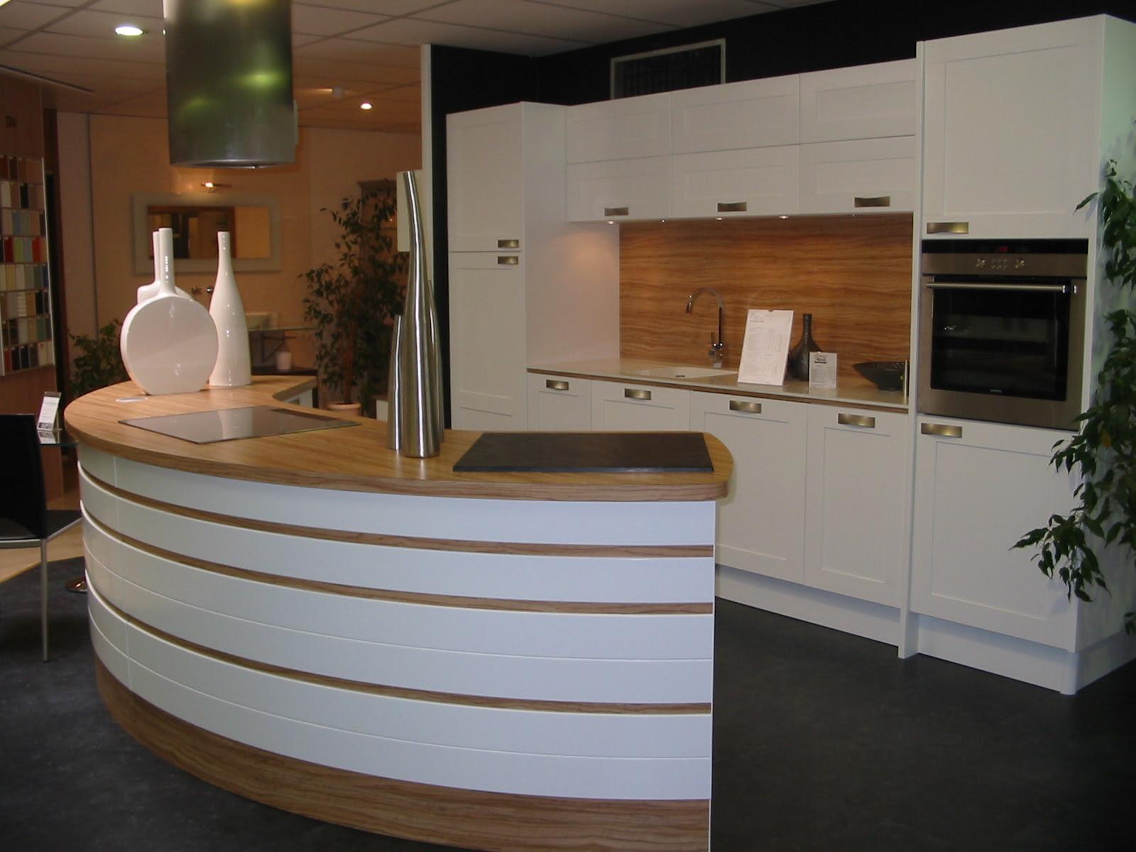 Meuble De Cuisine Arrondi meuble cuisine table: cuisine meubles