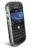 Is the much awaiting BlackBerry OS 4.6 now available