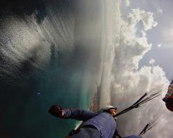 paragliding_1.jpg
