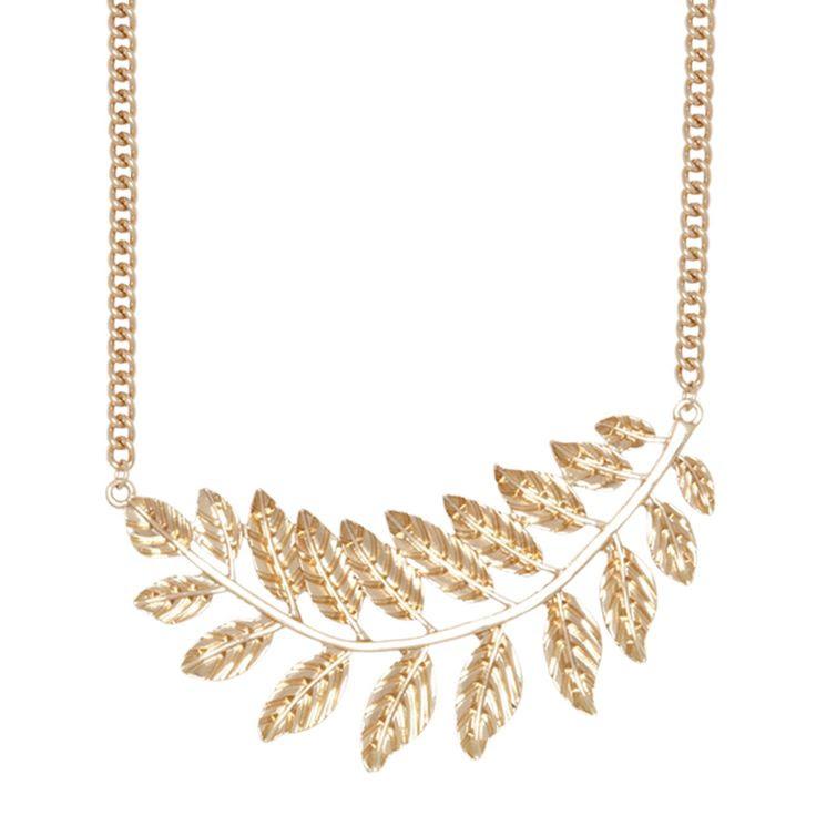 2c17e813c AUDENE - accessories's necklaces women's for sale at ALDO ...