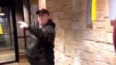 White Man Accused Of Pulling Gun On Muslim Teens At Minnesota McDonald's