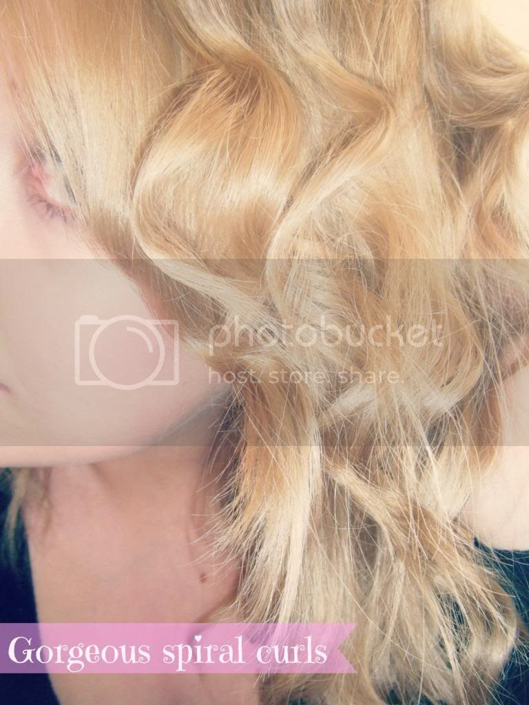 photo PearlWand1_zps41ea88c8.jpg