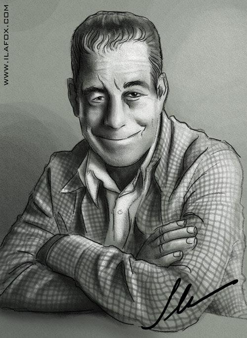 meu bisavô vicente pereira mendonça retrato