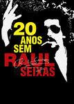 Raul Seixas- 20 anos sem Raul | filmes-netflix.blogspot.com